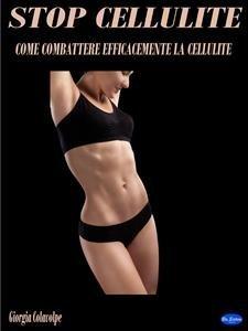 Stop Cellulite (eBook)