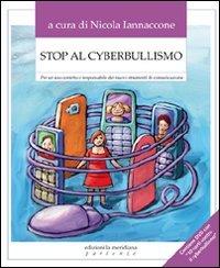 Stop al Cyberbullismo