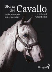 Storia del Cavallo