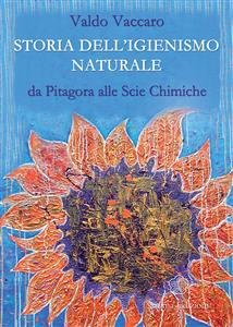 Storia dell'Igienismo Naturale (eBook)