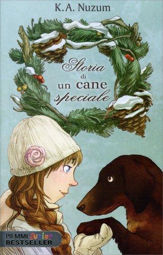 Storia di un Cane Speciale