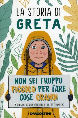 La Storia di Greta