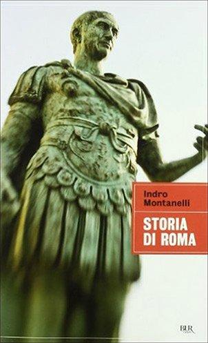 Storia di Roma