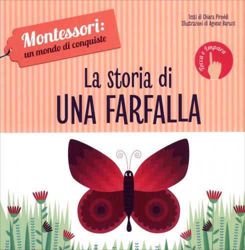 Montessori: un Mondo di Conquiste
