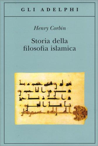 Storia della Filosofia Islamica