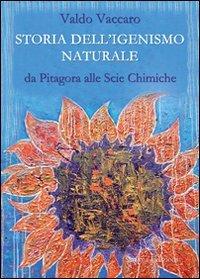 Storia dell'Igienismo Naturale