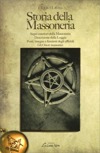 Storia della Massoneria