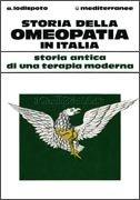 Storia dell'Omeopatia in Italia