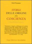 Storia delle Origini della Coscienza
