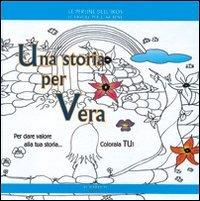 Una Storia per Vera