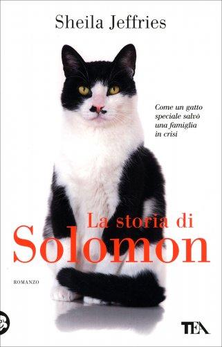 La Storia di Solomon