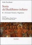 Storia del Buddhismo Indiano. Vol. 2