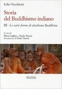 Storia del Buddhismo Indiano. Vol. 3