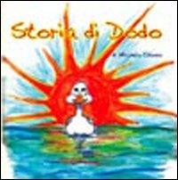 Storia di Dodo - Dodo the Duck