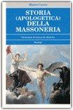 Storia Apologetica della Massoneria