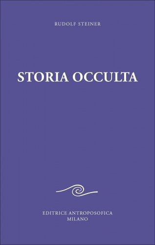 Storia Occulta