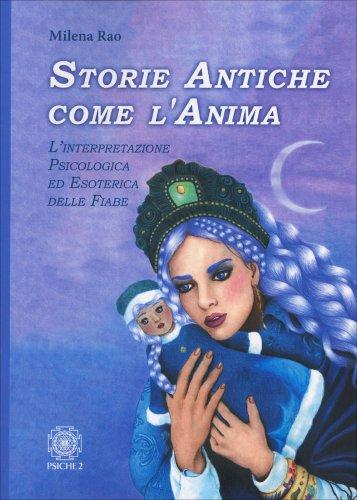 Storie Antiche come l'Anima