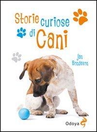 Storie Curiose di Cani