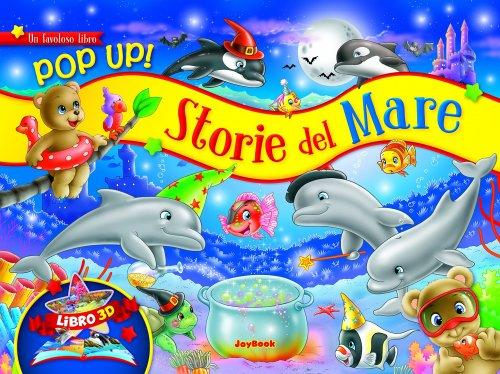 Storie del Mare