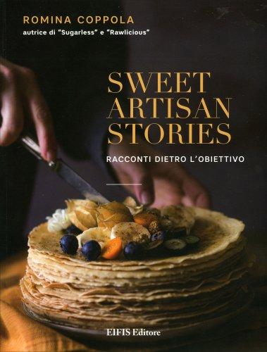 Sweet Artisan Stories - Storie di Dolci Artigianali