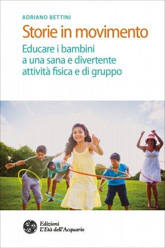 Storie in Movimento (eBook)