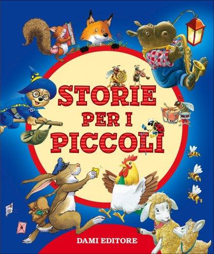 Storie per i Piccoli