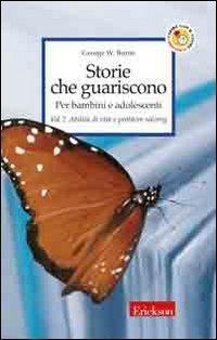 Storie che Guariscono - Vol. 2