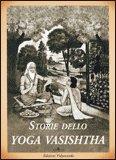 Storie dello Yoga Vasishtha