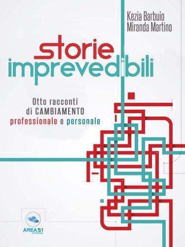Storie Imprevedibili (eBook)