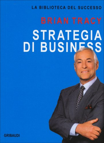 Strategia di Business