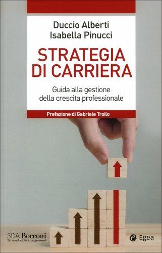 Strategia di Carriera