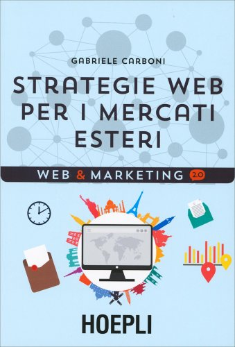 Strategie Web per i Mercati Esteri
