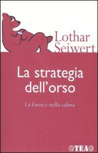 La Strategia dell'Orso
