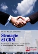Strategie di CRM (eBook)