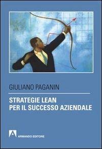 Strategie Lean per il Successo Aziendale