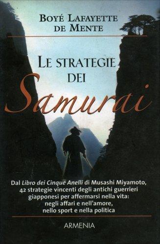 Le Strategie dei Samurai