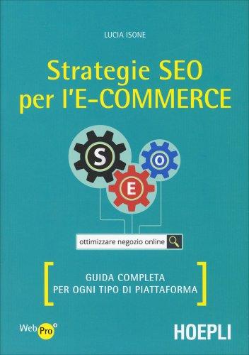 Strategie Seo per l'e-Commerce