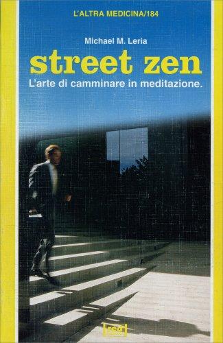 Street Zen