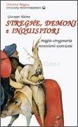 Streghe, Demoni e Inquisitori