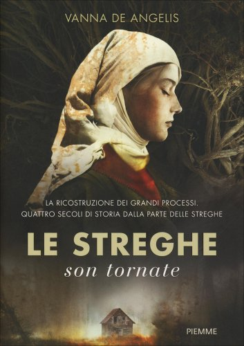 Le Streghe Son Tornate