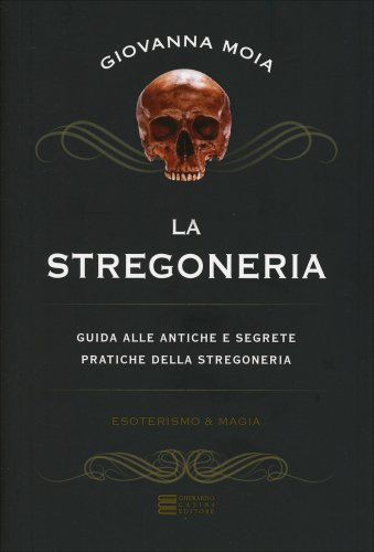 La Stregoneria
