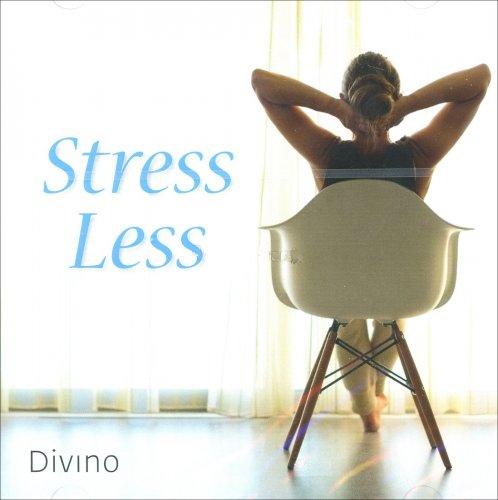 Stress Less