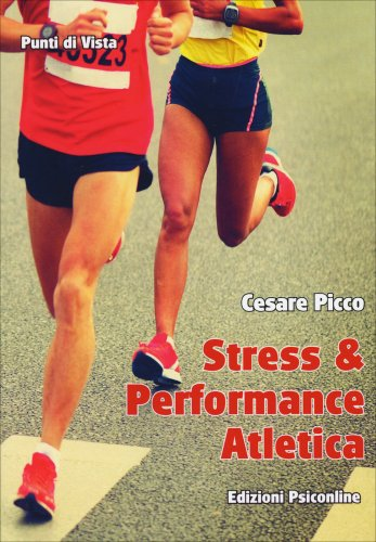 Stress & Performance Atletica