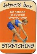 Fitness Box - Stretching