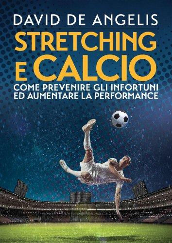 Stretching e Calcio (eBook)