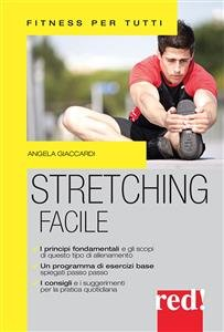 Stretching Facile (eBook)