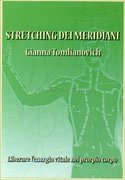 Lo Stretching dei Meridiani - Videocorso in DVD