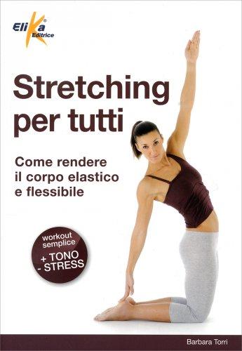 Stretching per Tutti
