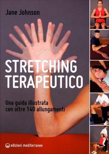 Stretching Terapeutico