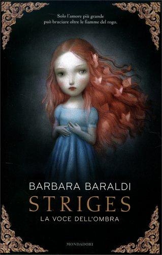 Striges - La Voce dell'Ombra